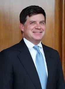 James S. Weston